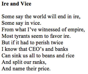 ire-and-vice