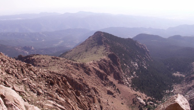 Rumdoodle Ridge.jpg