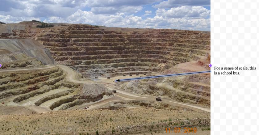 leach mining.png